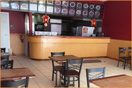 Located At 24600 S Tamiami Trail Bonita Springs Fl 34134 Our Restaurant Offers A Wide Array Of Chinese Dishes Such As Kung Pao En Moo Shu Pork
